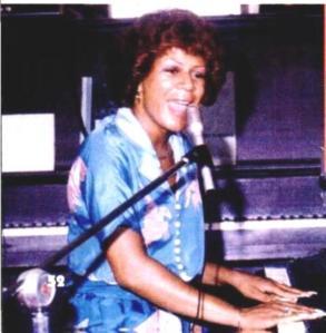 minnie-19781