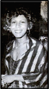 minnie 1977